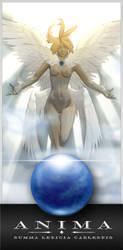 Anima card by pchaos720