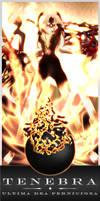 Tenebra card by pchaos720