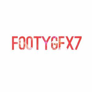 FOOTYGFX7's Profile Picture