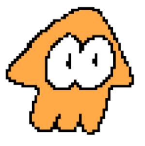gurohime1's Profile Picture