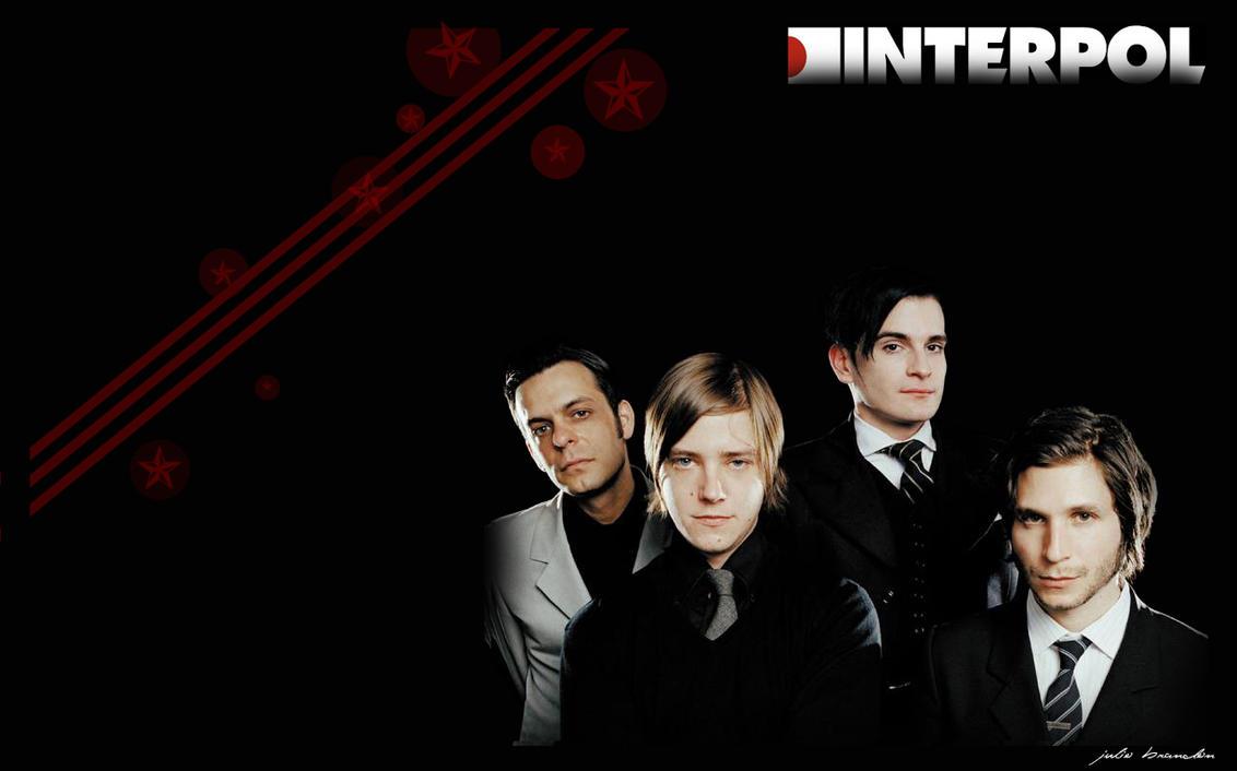 interpol - photo #18