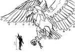 Roc: Mythical Beast