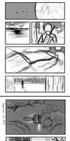 Untitled Manga (Draft)