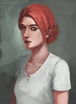 Amber 2015