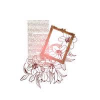 textura 04 by likethathv