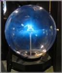 Sexah Plasma Ball