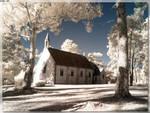 Mystical Church