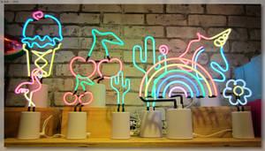 Neons To Buy