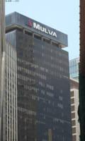 Mulva Building