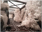 Eltham Bridge