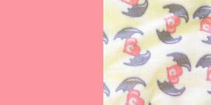 Lucil- colours-of-bun