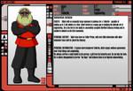 Guhrl glov Thur -app by Mad-Hatter-LCarol