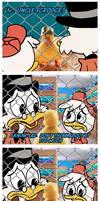 Duckvember23