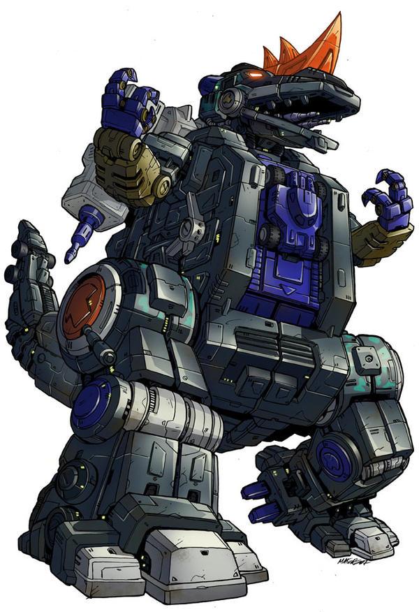 [Pro Art et Fan Art] Artistes à découvrir: Séries Animé Transformers, Films Transformers et non TF BW_Sourcebook_07_by_mmatere