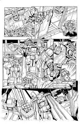 Megatron Origins 4 pag 12
