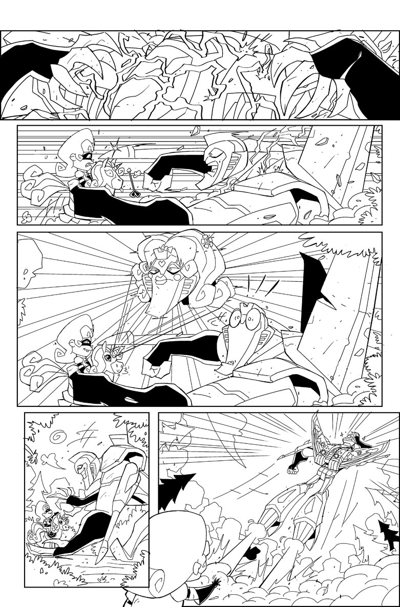 TFA 2 - Bkp Story page 04 inks
