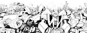 TF RID issue 1 inks