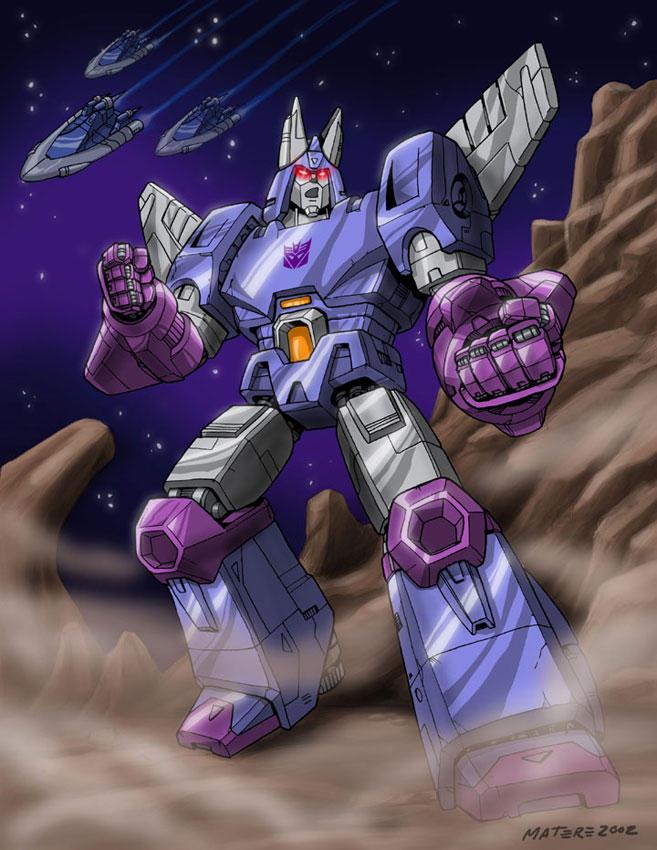 [Pro Art et Fan Art] Artistes à découvrir: Séries Animé Transformers, Films Transformers et non TF Cyclonus_by_mmatere