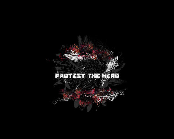 protest the hero fortress wallpaper - photo #18
