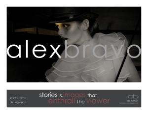 AlexBravoPhotography's Profile Picture