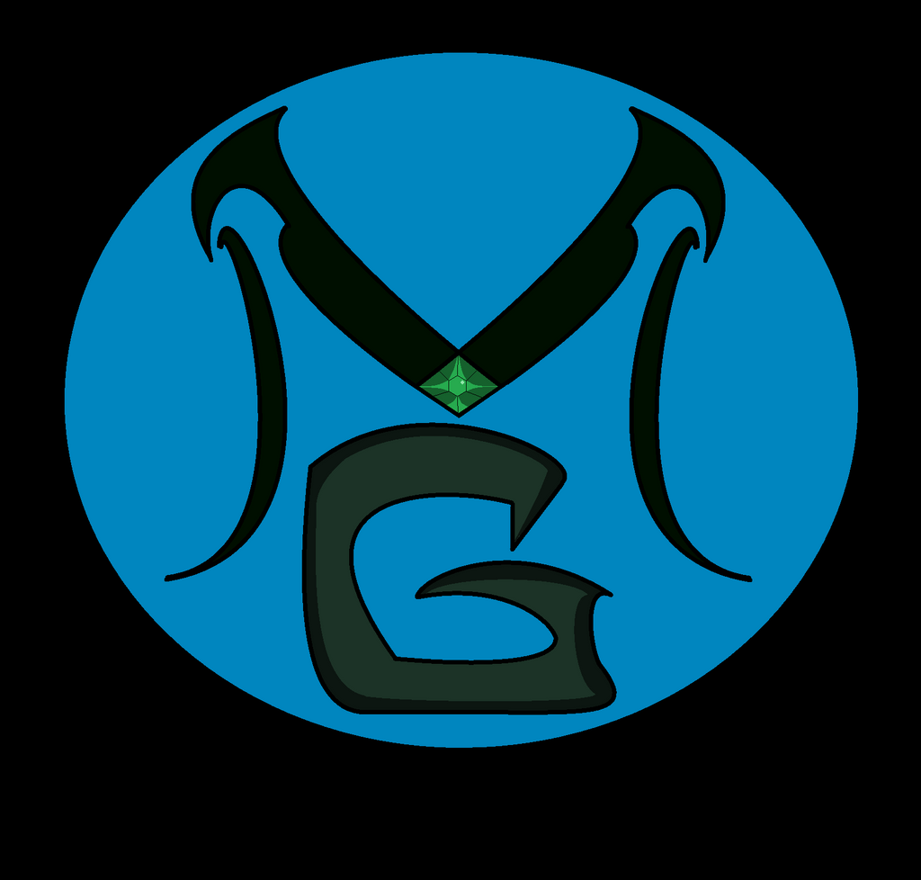 MasterghostUnlimited's Profile Picture
