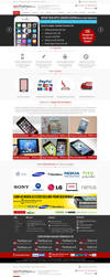 iphone repair by bilalashrafmalik