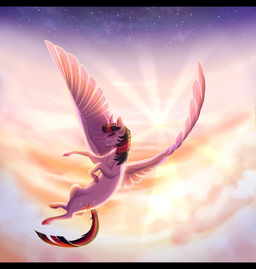 [Obrázek: twilight__by_sparrowflightart-db6m32f.png]