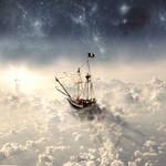 Way to dreamland