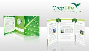 CropLife Brochure