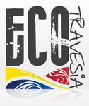 Eco 2 by jpz001