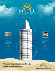 Maior Suites by jpz001