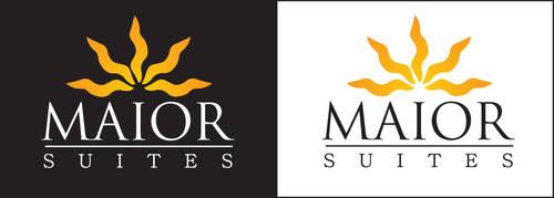 Maior logo by jpz001