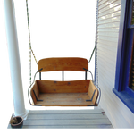Porch Swing PNG