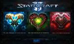 StarCraft Valentine Special