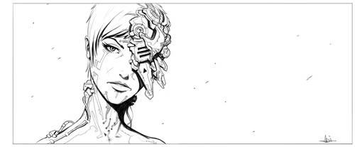 sketch2012 001 by AdrianDadich
