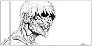 Sketch2012 003