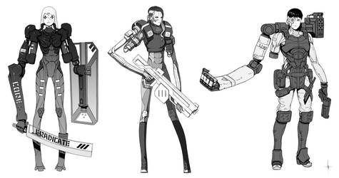 CharacterConcepts 009