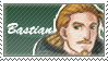 Fire Emblem - Bastian Stamp by Zaziki7