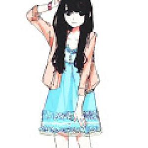 Faith48Raven's Profile Picture