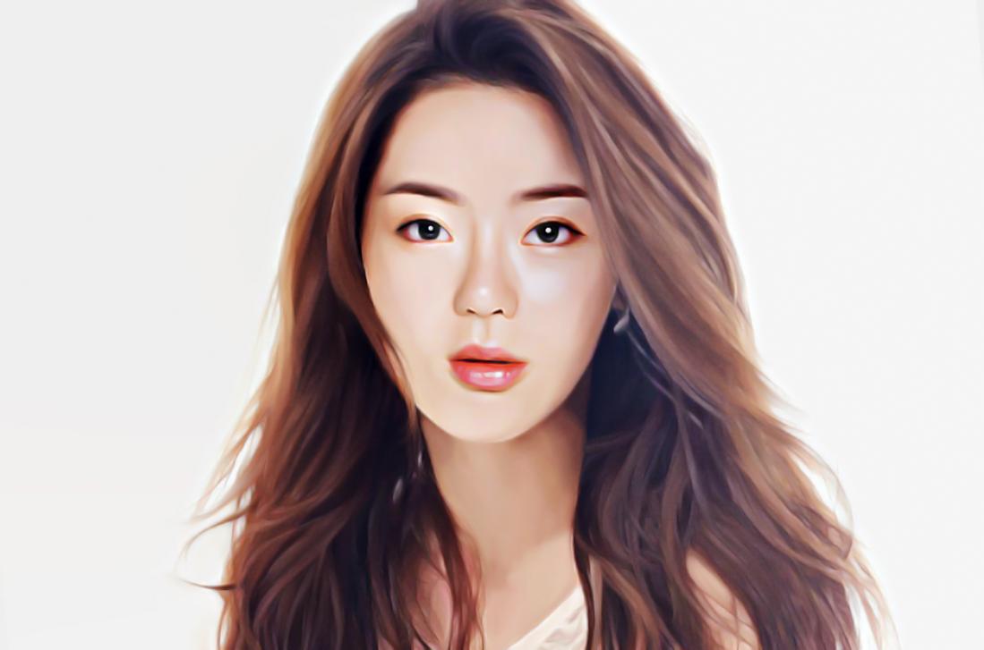 Seo Woo  by nickyheavens