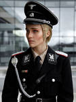Germany - Officer