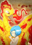 Born to be Flaming like a Moltres by Ra-ChelB