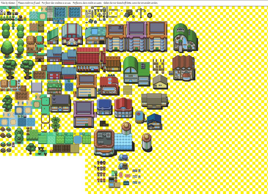 pokemon fire red map with Showthread on Hoenn Overworld Map 313449829 additionally Tunel roca additionally Clark's Charizard also Pixel Pokemon Gif Wallpaper 3 likewise Pokemon DPPtHGSS Tileset 265902852.