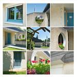 24062020 - Mairie de Saint Jammes