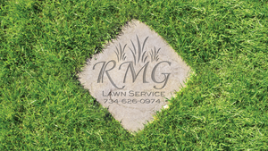 RMG Lawn