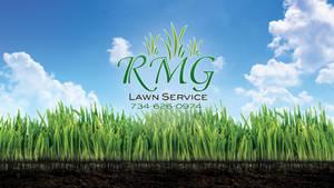 RMG Lawn 2