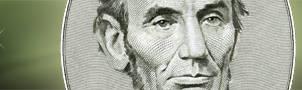 Lincolns by Bang-a-rang