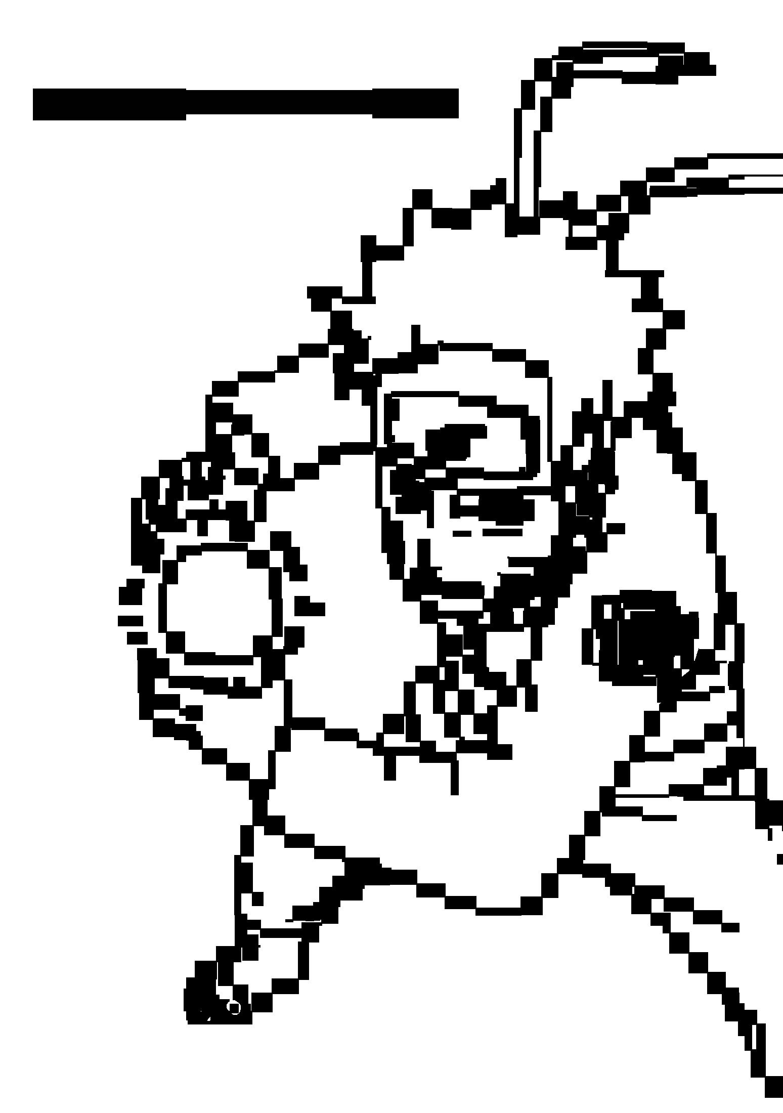 Naruto Rasengan Ii Lineart By M1ur0 On Deviantart