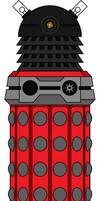 Guard Paradigm Dalek 1