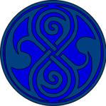 Seal of Rassilon 2